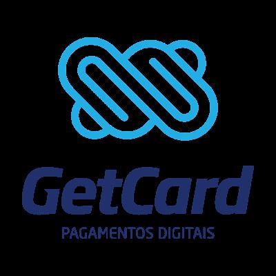 getcard