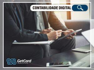 contabiliade digital